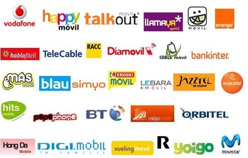 Consejos para contratar un ADSL: comparar ofertas de todas las compañías