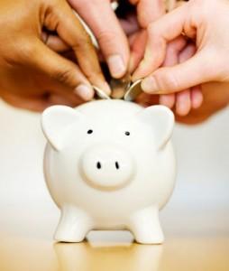 fondos comunes de inversion