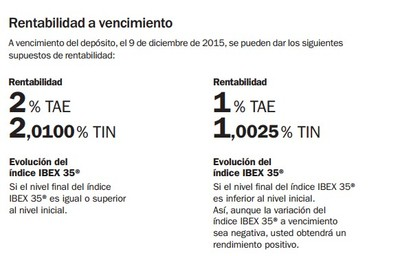 Screenhunter 649%20may.%2027%2013.14 foro