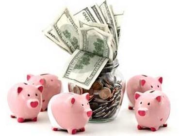 Mejores cuentas de ahorro foro