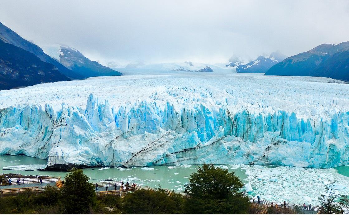glaciar_perito_moreno_argentina