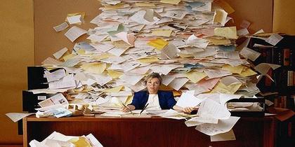 clima negocio mexico burocracia