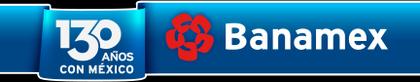 Banamex 130 a%c3%b1os foro