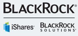Blackrock foro