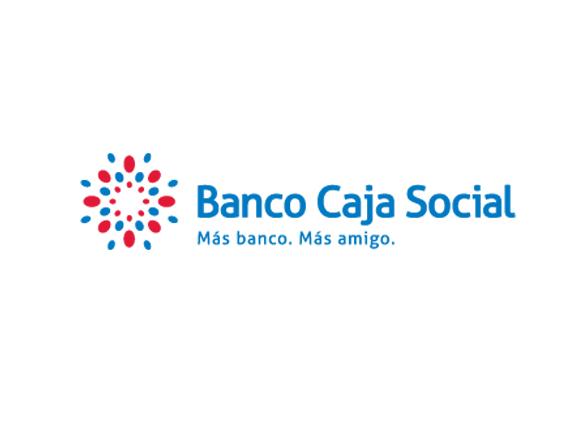 banco_caja_social
