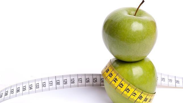 Hacienda se pone a dieta