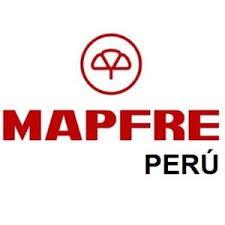 mapfre peru