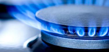 Diferencias entre gas propano y gas natural cu l sale for Inodoro significado
