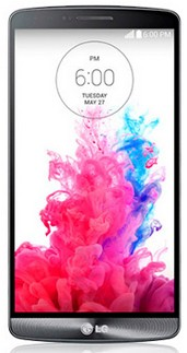 Cuáles son las últimas novedades de smartphones: LG G3