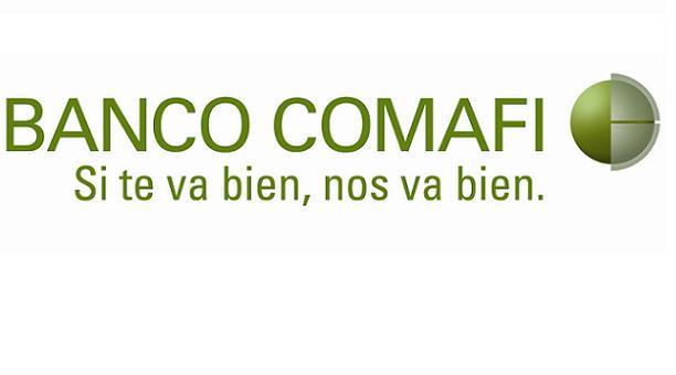 Banco_Comafi