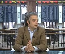 Entrevista con Carlos Ladero