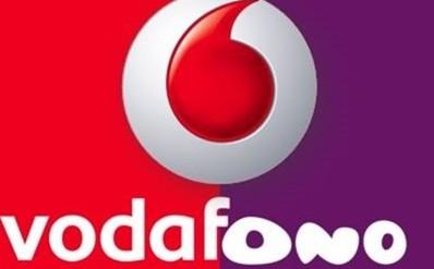 Compra ono por vodafone: nuevas ofertas vodafone en septiembre