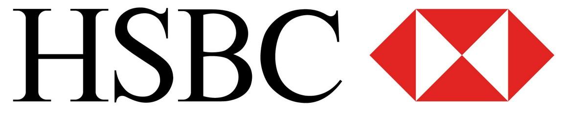 HSBC Perú