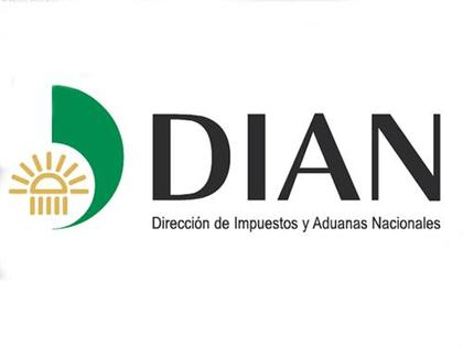 Dian colombia foro