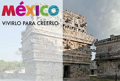 Mexico vivelo para creerlo foro