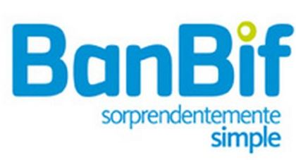 Banbif foro