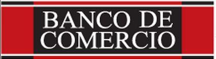 Banco de Comercio: Cuenta Plan Ahorro, Cuenta Maxiahorro Preferencial, Cuenta Ahorro tradicional y Cuenta MaxiCTS