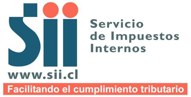 ¿Qué es el SII: Servicio de Impuestos Internos?