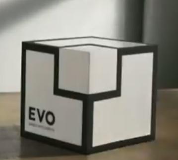 Pack Bienvenida Evo Banco