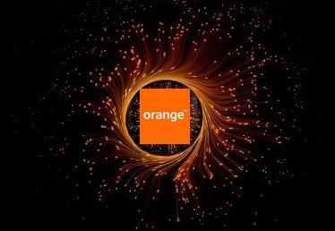 Orange reduce precios fibra óptica y aumenta megas
