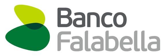 Banco Falabella Peru: depositos y cuenta CTS