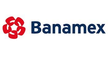 Afore Banamex