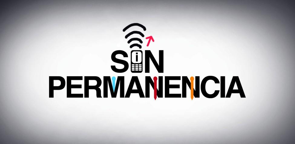 Tarifa ADSL sin permanencia Junio 2014