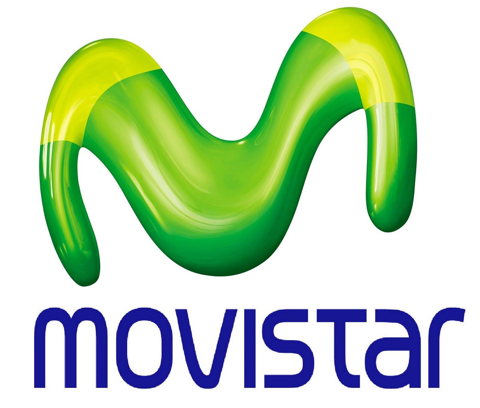 Tarifas convergentes: Mejor tarifa Internet + Fijo + TV Junio 2014 Movistar