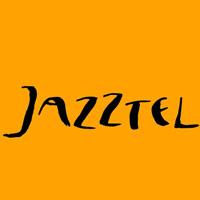 Tarifas convergentes: Mejor tarifa Internet + Fijo + TV Junio 2014 Jazztel