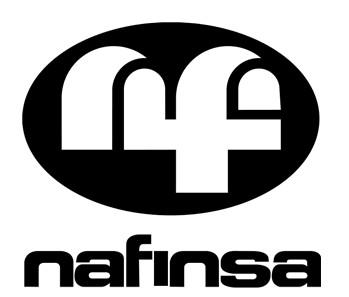 Nafinsa