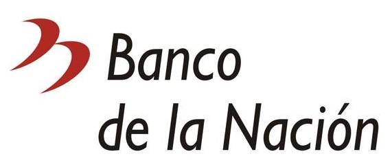 Banco de la Nación del Perú