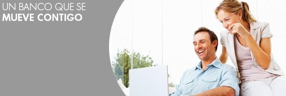 Corpbanca: productos y servicios