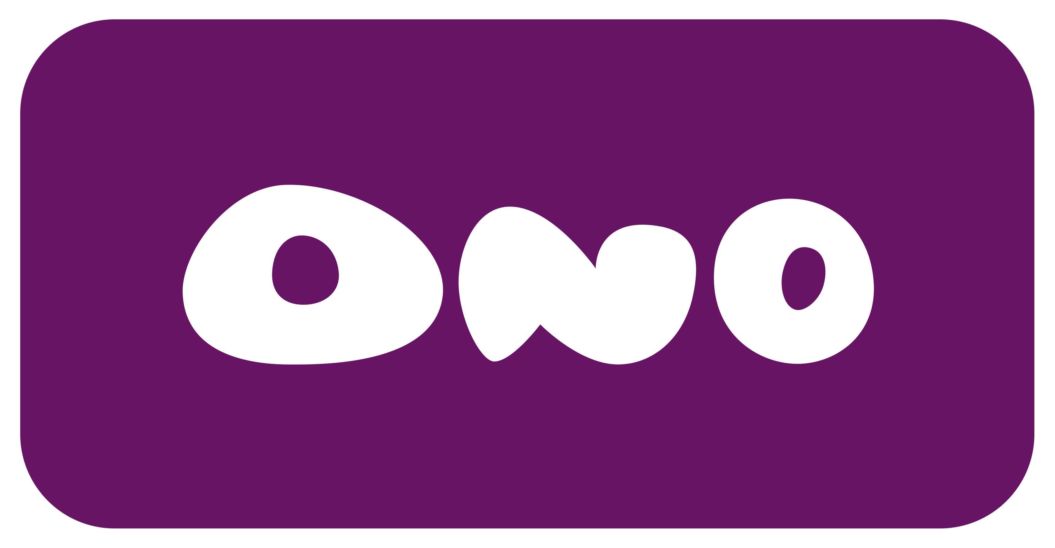 Mejor oferta convergente Internet + Fijo + Móvil Junio 2014 ONO