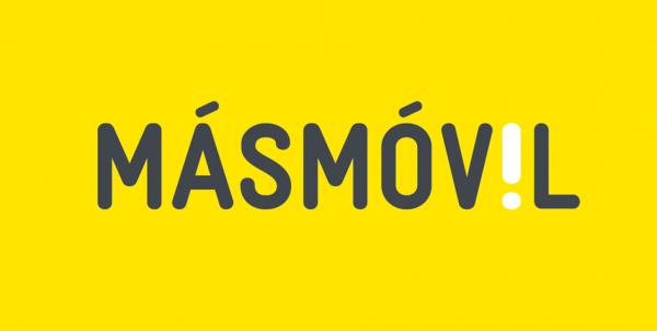 Mejor oferta convergente Internet + Fijo + Móvil Junio 2014 Másmóvil