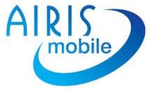 OMV Airis Mobile