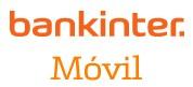 OMV bankinter móvil