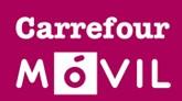 OMV Carrefour Movil