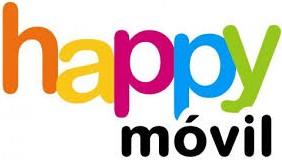 OMV Happy Movil