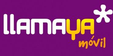 OMV Llamaya