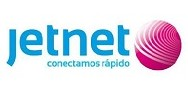 OMV Jet net