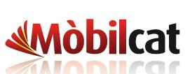 OMV MobilCat