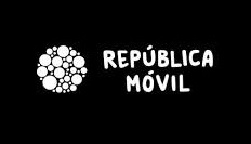 OMV República Móvil