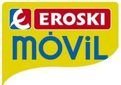 OMV Eroski Movil