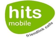 OMV Hits Mobile