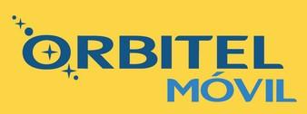 OMV Orbitel