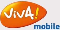 OMV Viva Mobile