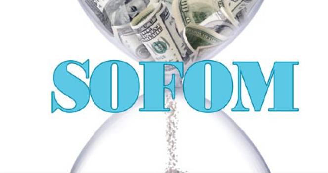 SOFOM
