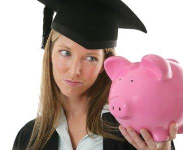 Creditos educativos universidad foro