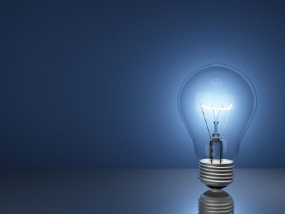 Caracteristicas de tarifas luz
