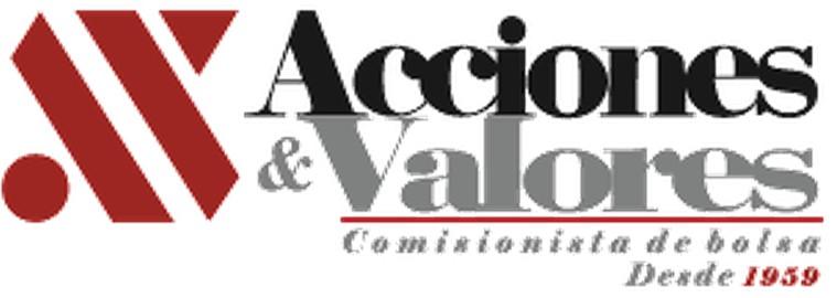 Acciones y Valores S.A